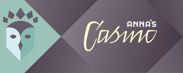 Header - Anna's Casino